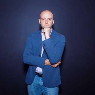 IlyaBelov avatar