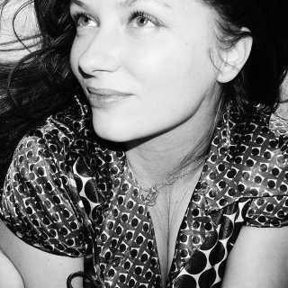 KateByakova avatar