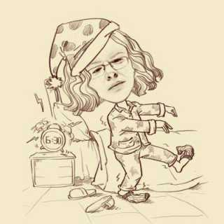 NatashaNovikova avatar