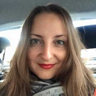 ZoyaEfremova avatar