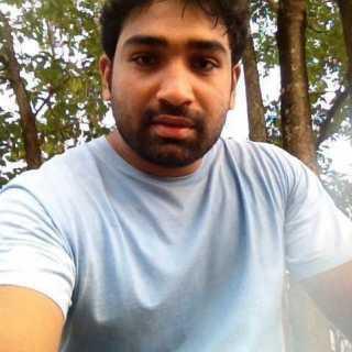 SajinSaleel_26314 avatar