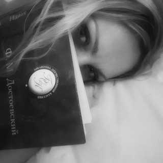 EkaterinaChernyak avatar