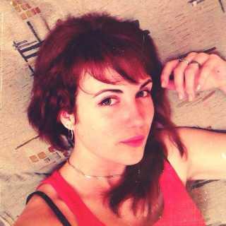 SvetlanaPushkareva avatar