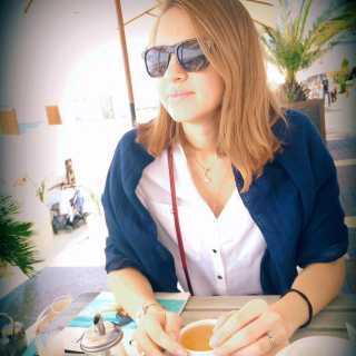 KaterinaParshinceva avatar