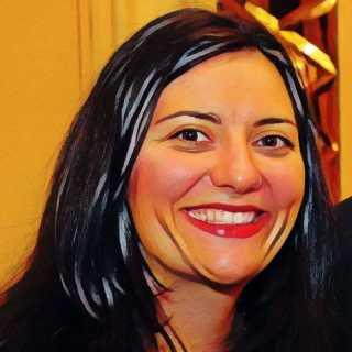 EkaterinaYankova avatar