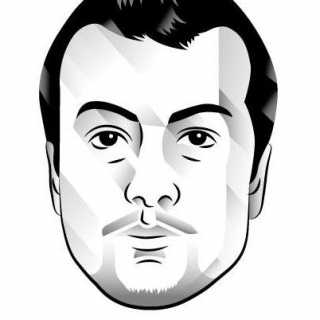 AntonProkopiev avatar
