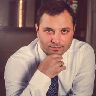 DenisBraslavskiy avatar