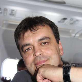 VladimirSemerdjiev avatar
