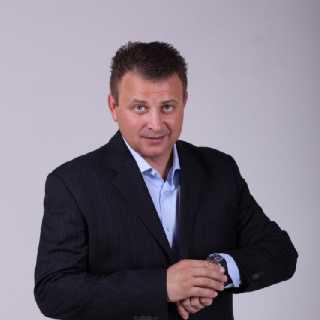 VladimirEfimov_a841b avatar