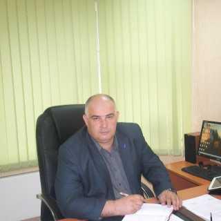 ViktorKarabenyuk avatar