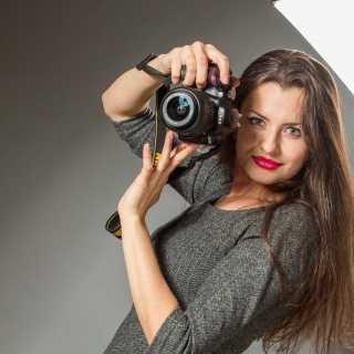 KaterynaSindieieva avatar