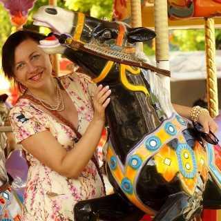 MarinaSemeryakova avatar