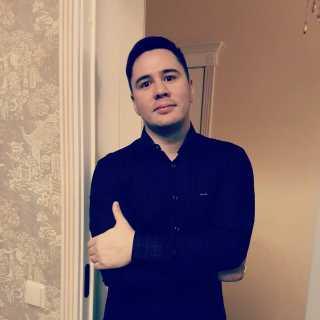 AlexanderLarionov_08fe8 avatar