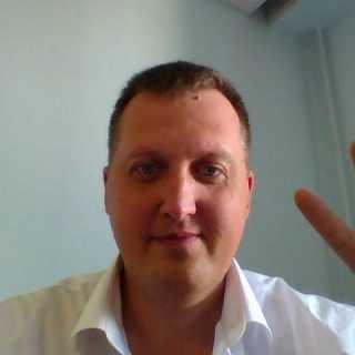 DmitryAlatortsev avatar