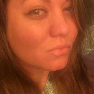 NataliaTsyganova_f8488 avatar