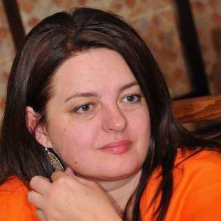 TatianaSelezneva avatar