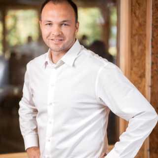EvgenyKupko avatar