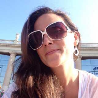 LauraElvira avatar