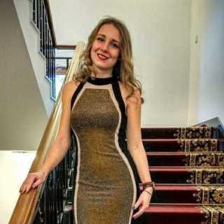AnastasiaKokhan avatar