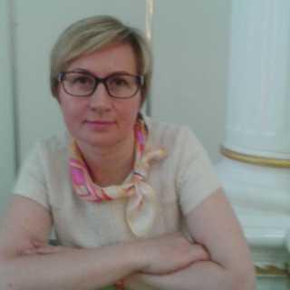 ElenaBordanenko avatar