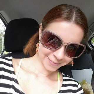 IreneDayton avatar