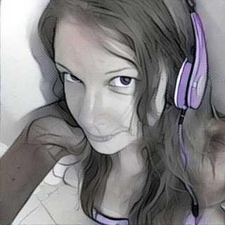 DariaAleksandrova_08cb8 avatar