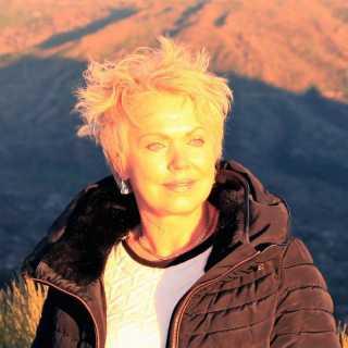 ZoyaKondik avatar
