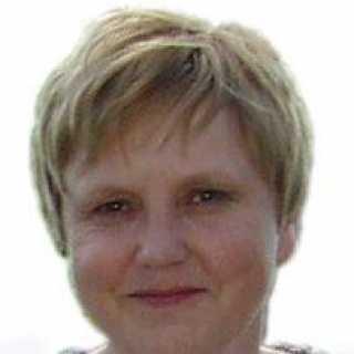 TatianaKamaletdinova avatar