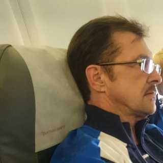 YurijZhemchuzhnikov avatar