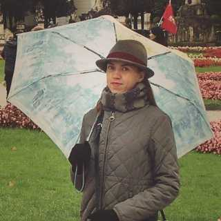 NastjaZypin avatar