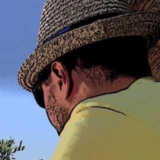 ZlatanBrkic avatar