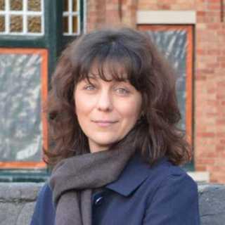 yuliyasadovskaya avatar