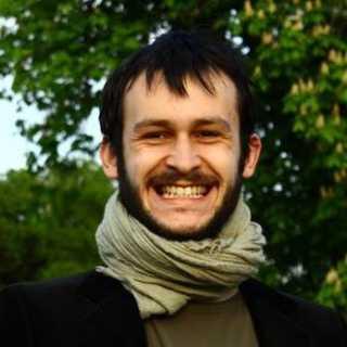 AlexandruBelenyi avatar