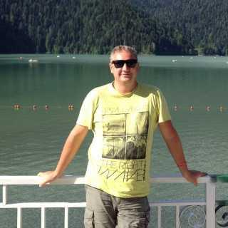 AndreyZhakov avatar