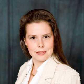 RenaMinich avatar