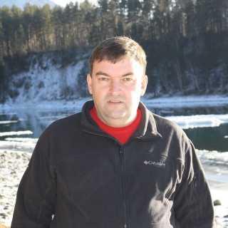 AndreyBikowsky avatar