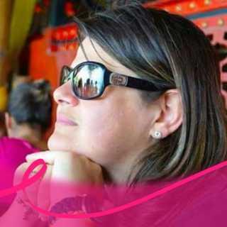 8ee78af avatar