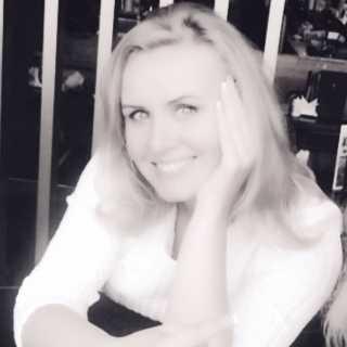 YuliyaSmirnova_c07f2 avatar