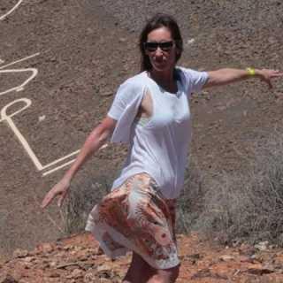 KatrinVasilieva avatar