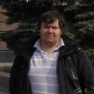 azalesov avatar