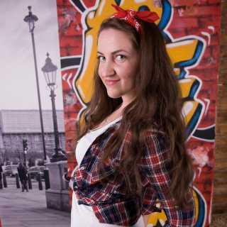 MariaPutilina_354ce avatar