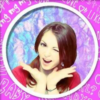 JessicaPankova avatar