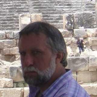 VladimirKozachuk avatar