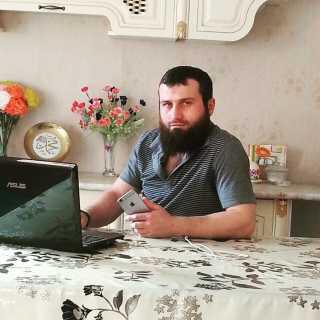 TimurTemiev avatar