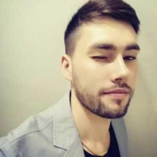 onlineboy avatar