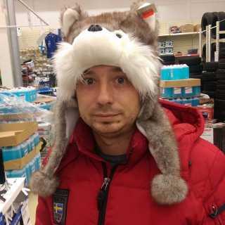 AlexeySharov_02115 avatar