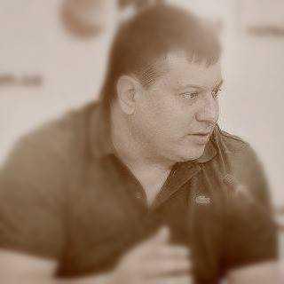 MihailPavliv avatar