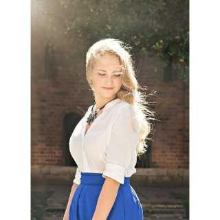 OlgaBogdanova_71e79 avatar