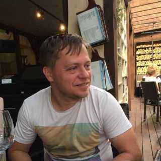 AntonBotev avatar