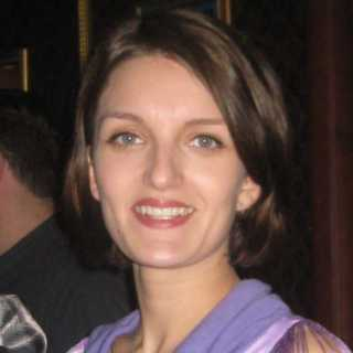 DianaSlavinskaya avatar